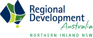 Regional Development Australia - Northern Inland