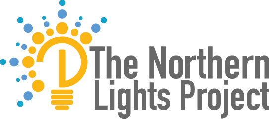 The Northern Lights Project